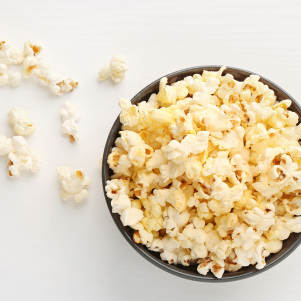 Popcorn-from-Above_shutterstock_54392525