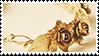 db5x2i5-b1d0c6b6-78cc-474e-9319-eaaf846cdff2.png