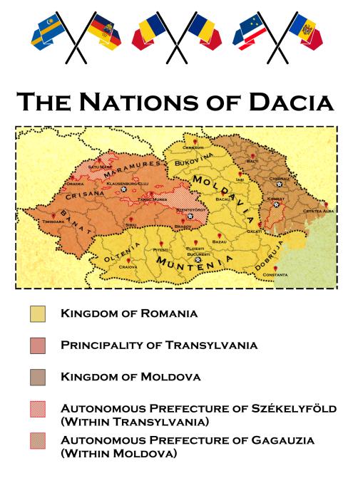 Romania_Transylvania_and_Moldova_finished.png