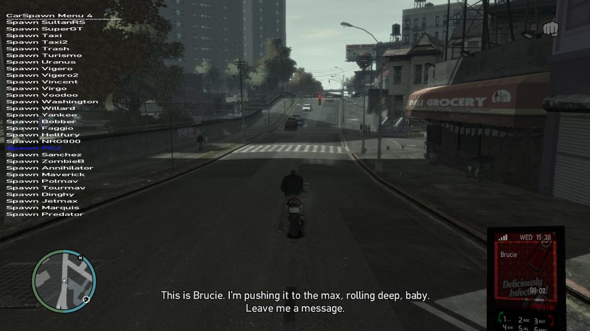 Grand_Theft_Auto_4_Screenshot_2021.02.17