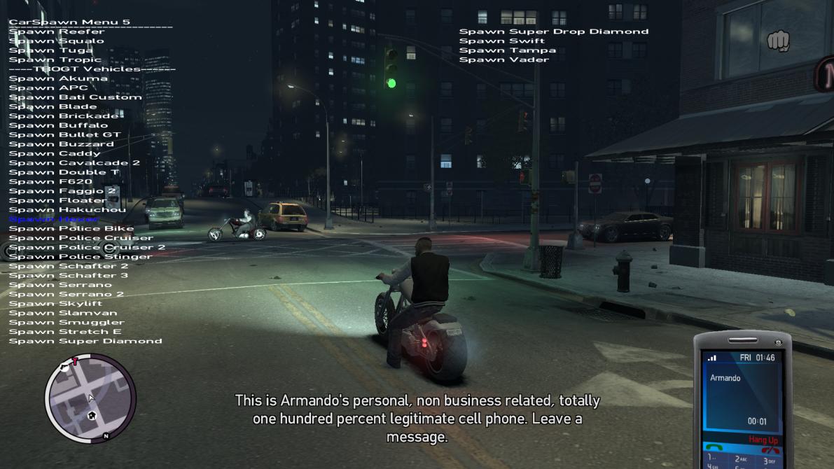 Grand_Theft_Auto_4_Screenshot_2021.02.18