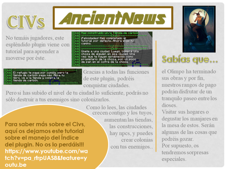 Sin_titulo8.png?width=746&height=560