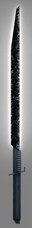 Création d'une Arme - Page 33 4931961-darksaberrender3