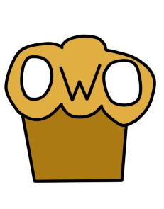 Owo Muffin