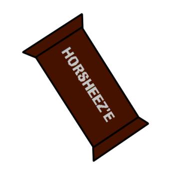 Horsheez Bar