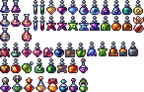 All_of_my_Potions.png