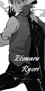 Etowaru Ryori