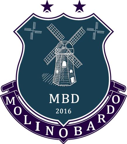 Inscripción a la Copa de clasificación MBD_2