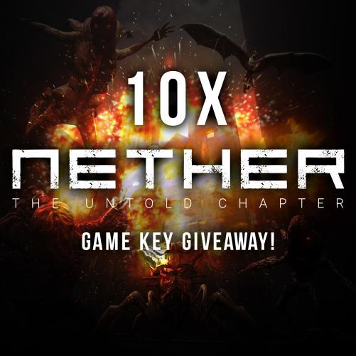 10keys_prerelease_giveaway.jpg?width=501