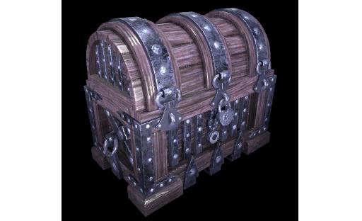 Skinbox_Medieval_01.png