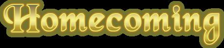 coollogo_com-21534717.png