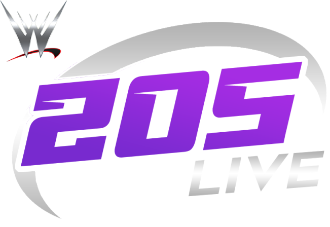 205Live_White.png
