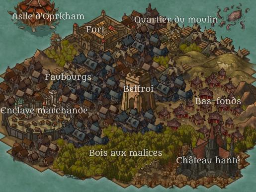 OPRkham City - Page 3 Oprkham_City