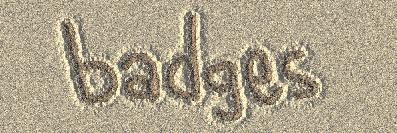 badgeflat.png