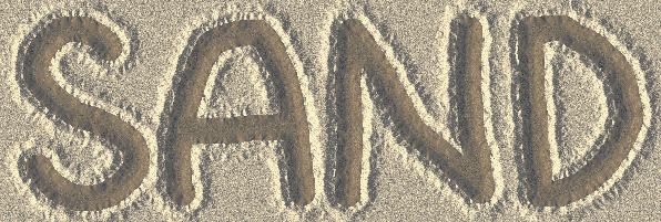 sandbanner_again.png