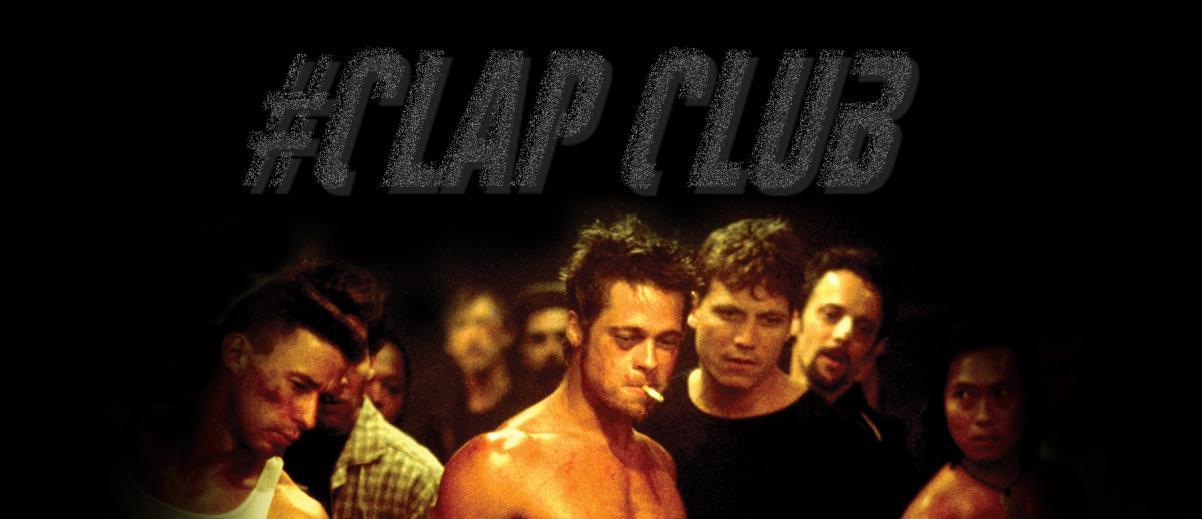 [Image: clapclub.jpg?width=1202&height=519]