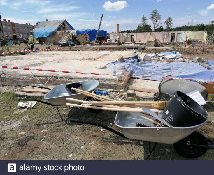 hodonin-czech-republic-27th-june-2021-debris-after-a-tornado-storm-passed-through-the-hodonin-panov-.png