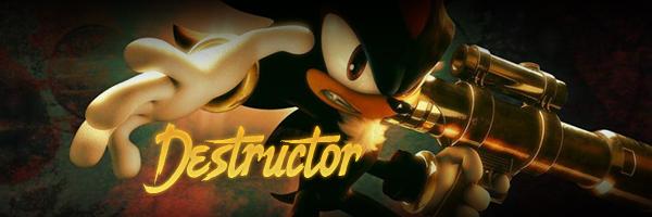 [Imagen: Destructor.jpg]