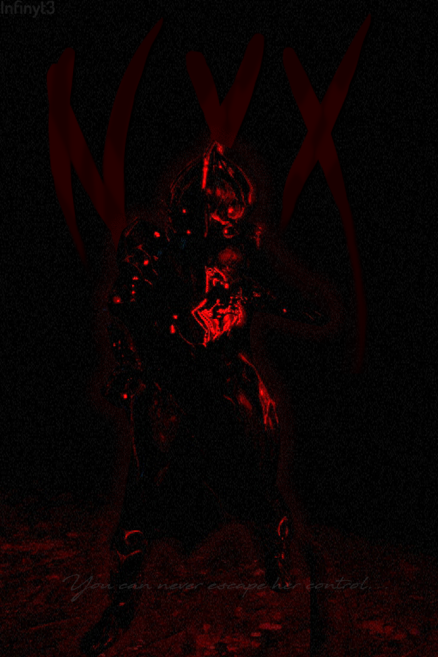 NYX2.png?width=438&height=657