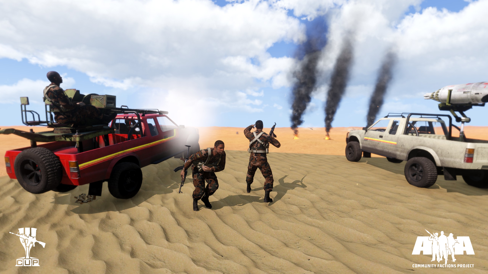 SudanHilux.png?width=1620&height=911