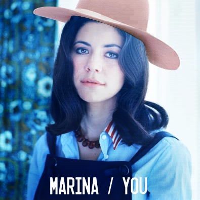 marina_as_joanne.png