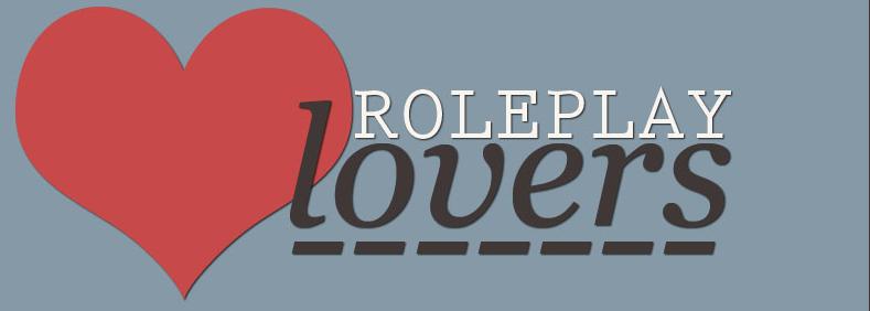 RPG Lovers