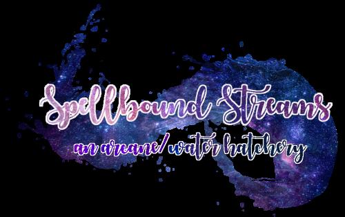 spellbound_streams.png
