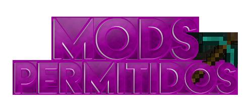 mods_permitidos.png