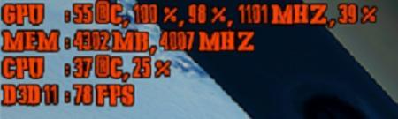 Il-2_2019_07_14_01_32_47_068222.jpg?widt