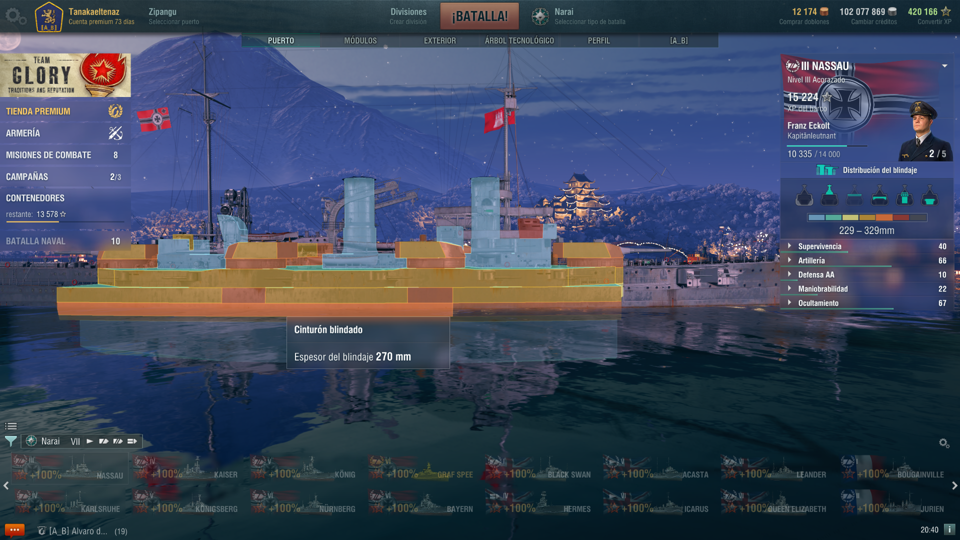 World_of_warships_Screenshot_2019.05.24_