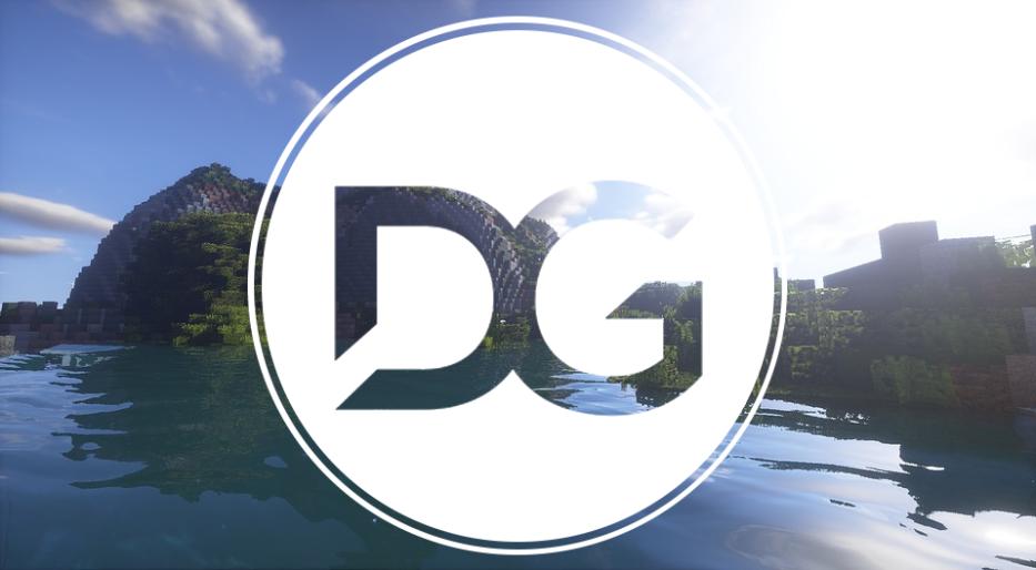 dg.png?width=933&height=514