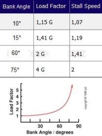 Location-of-tabs.jpg?width=207&height=27