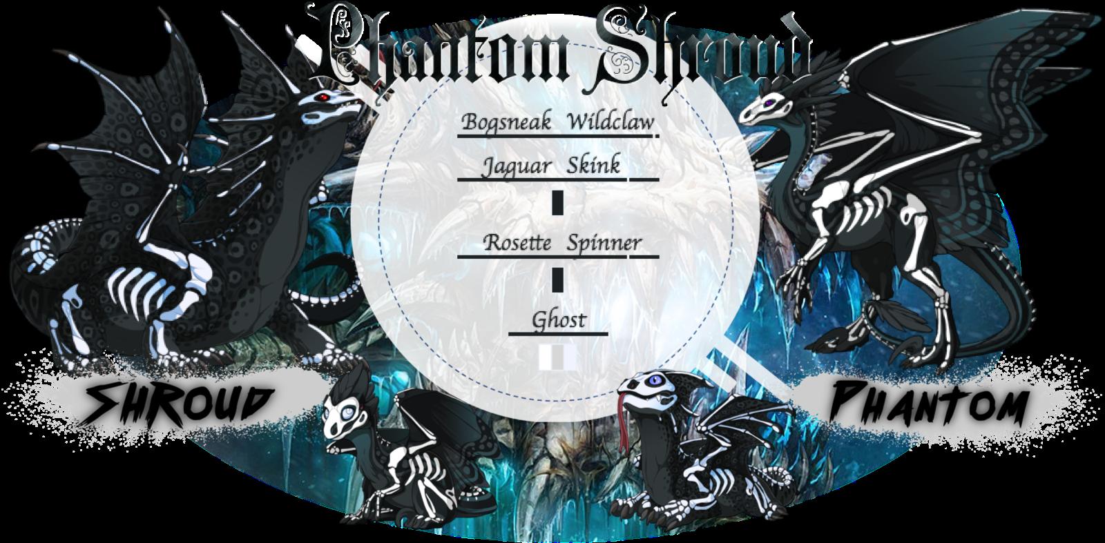 Phantom_Shroud.png