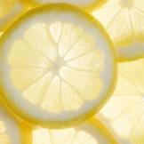 yellow_lemon_aes.png