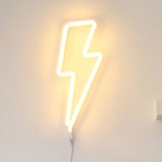 yellow_lightning_aes.png