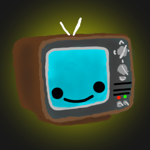 tv_head_new_icon_fun_background.png