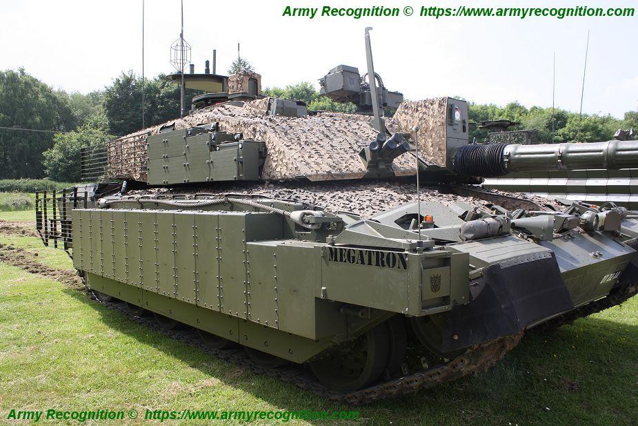 Challenger_2_TES_MBT_Megatron_main_battle_tank_United_Kingdom_British_Army_defense_industry_details_.jpg