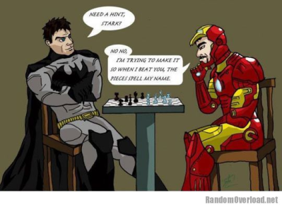 14f8funny-Batman-Ironman-chess-game.png?width=399&height=300