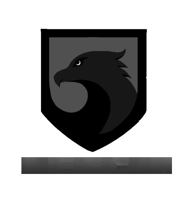 MerciaLogo.png