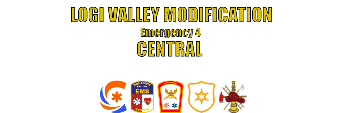 Logi_Valley_Banner_Discord_2.png?width=1442&height=481