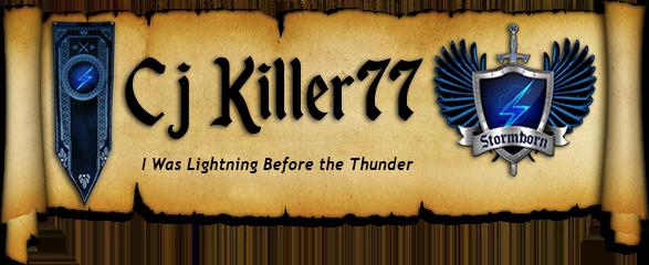 Cj_Killer77_Sig.png
