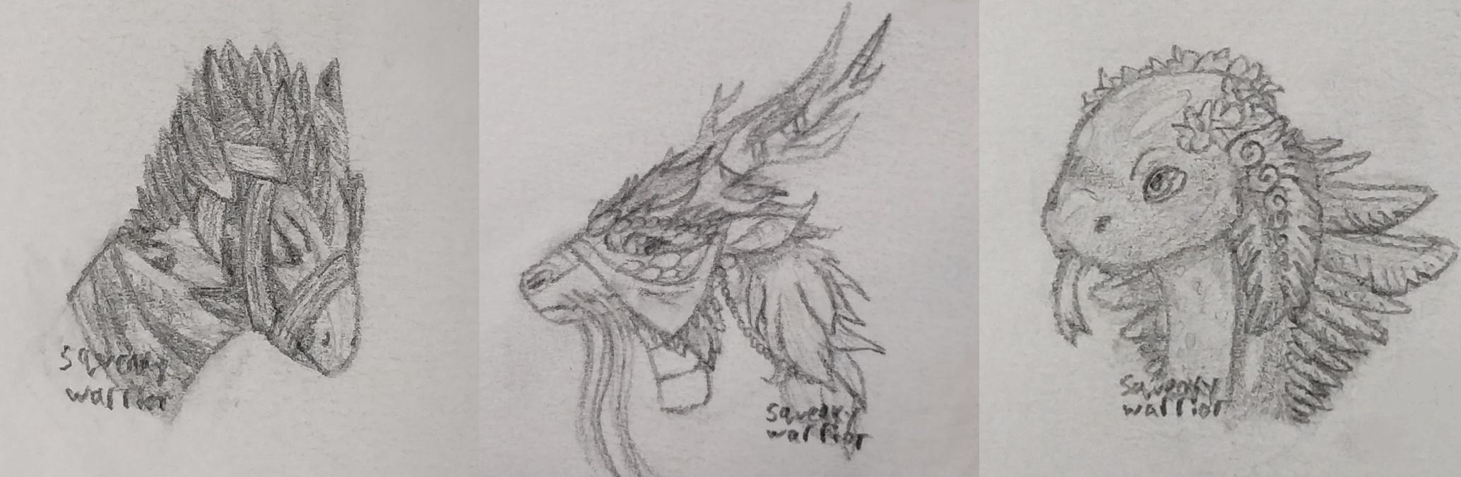 sketch-1587252306853.jpg