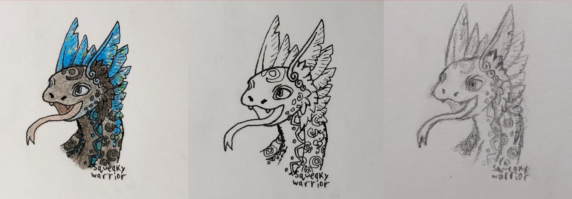 sketch-1587252542948.jpg