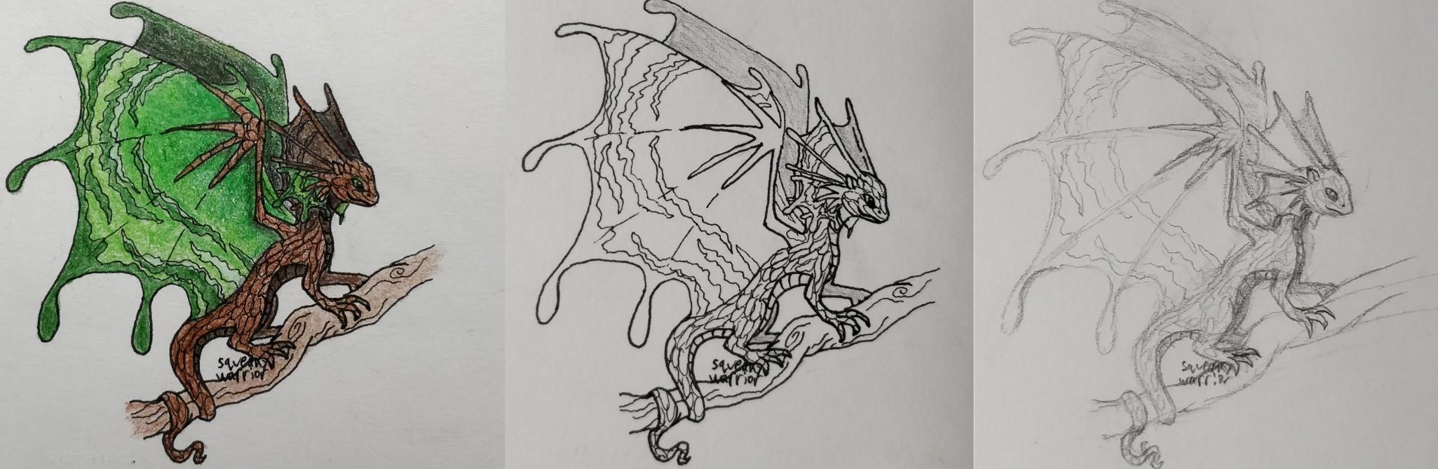 sketch-1587252696963.jpg
