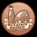 blitzcolabutton_1.png