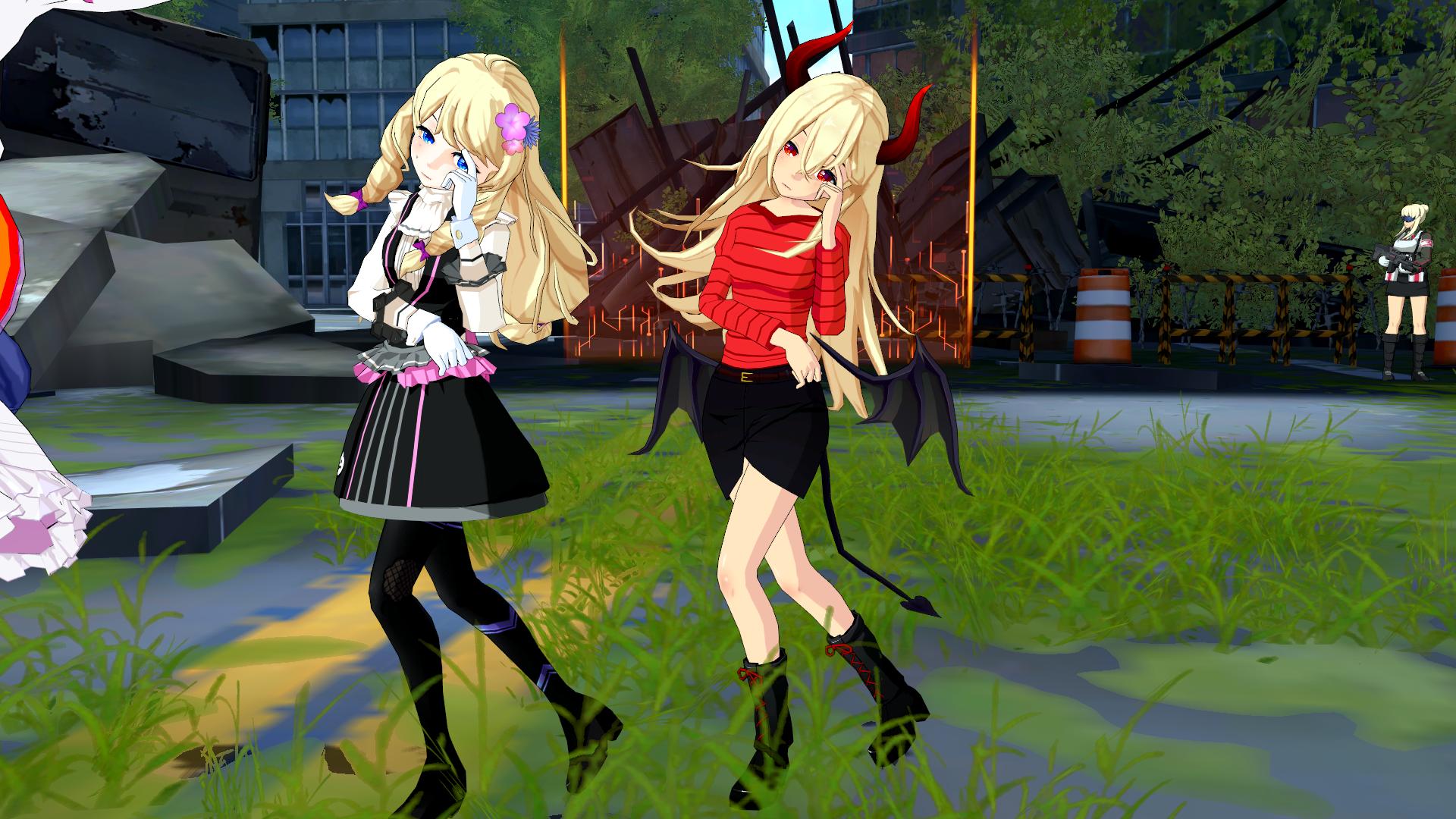 Soulworker_Screenshot_2020.02.23_-_15.49.45.61.png