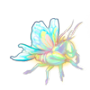 4600-luminescent-lobairy.png?width=90&he