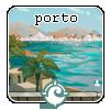 porto-sgnature.png