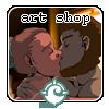 art-shop-1.png