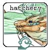 hatchery-1.png